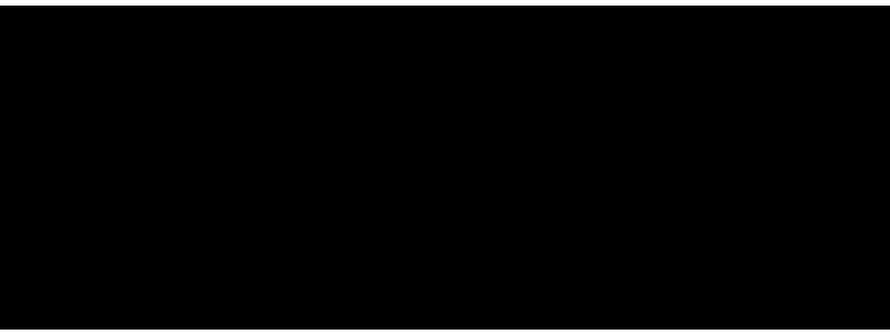 Beofilm er en kunde hos rengøringsfirmaet CCrengøring
