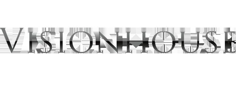 Visionhouse er en glad kunde hos CC Rengøring