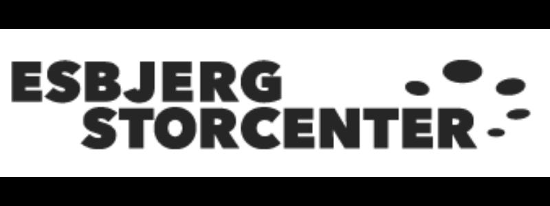 Esbjerg Storcenter