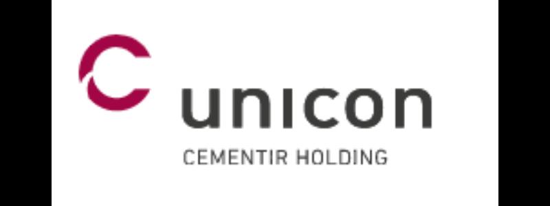 Unicon Holding